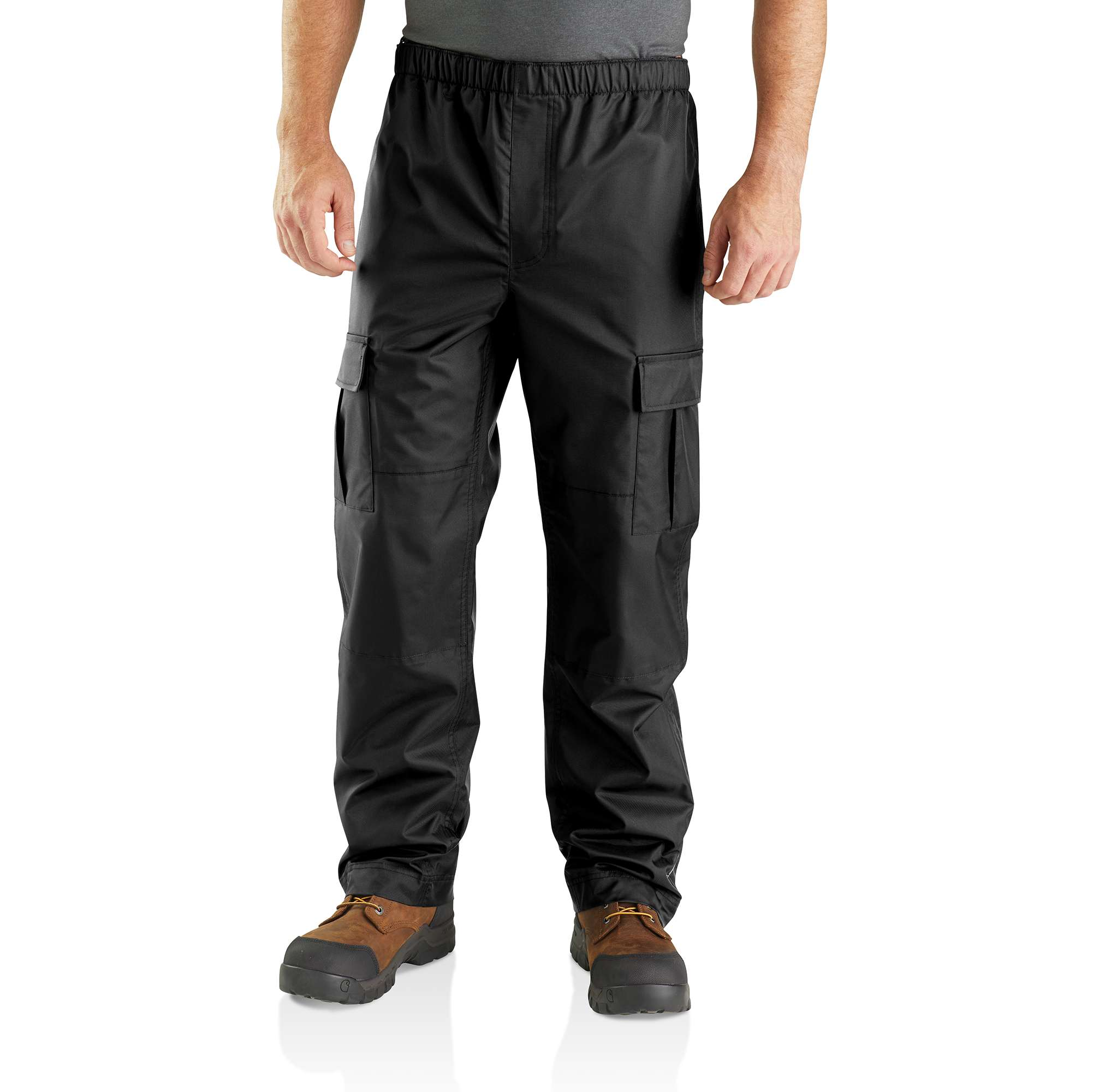 Dry Harbor Waterproof Breathable Pant