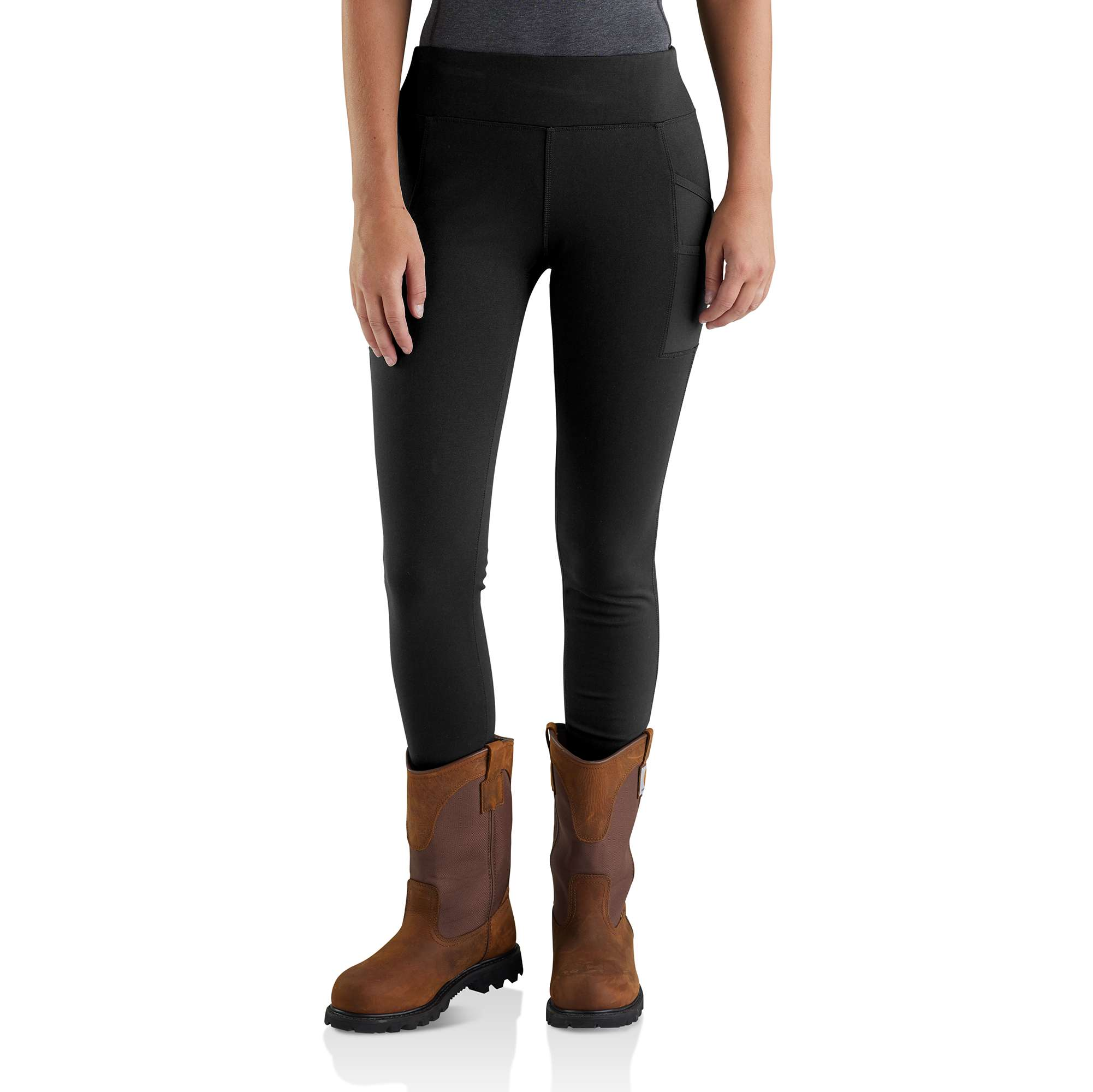 Carhartt Force Lightweight Utility Legging