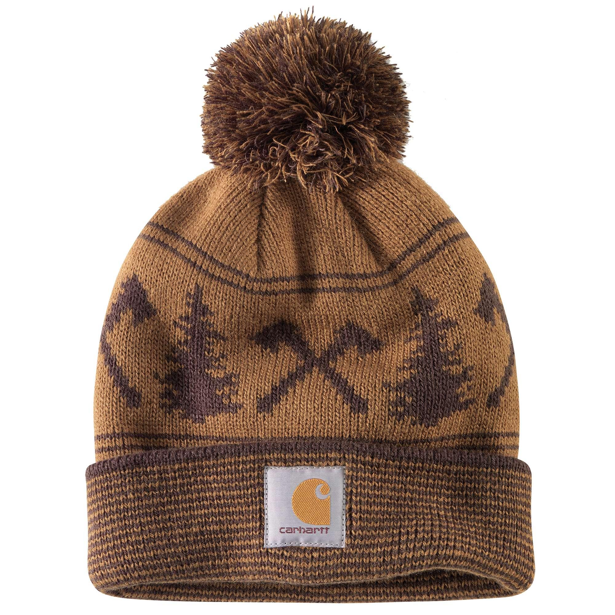 Carhartt Searchlight Hat