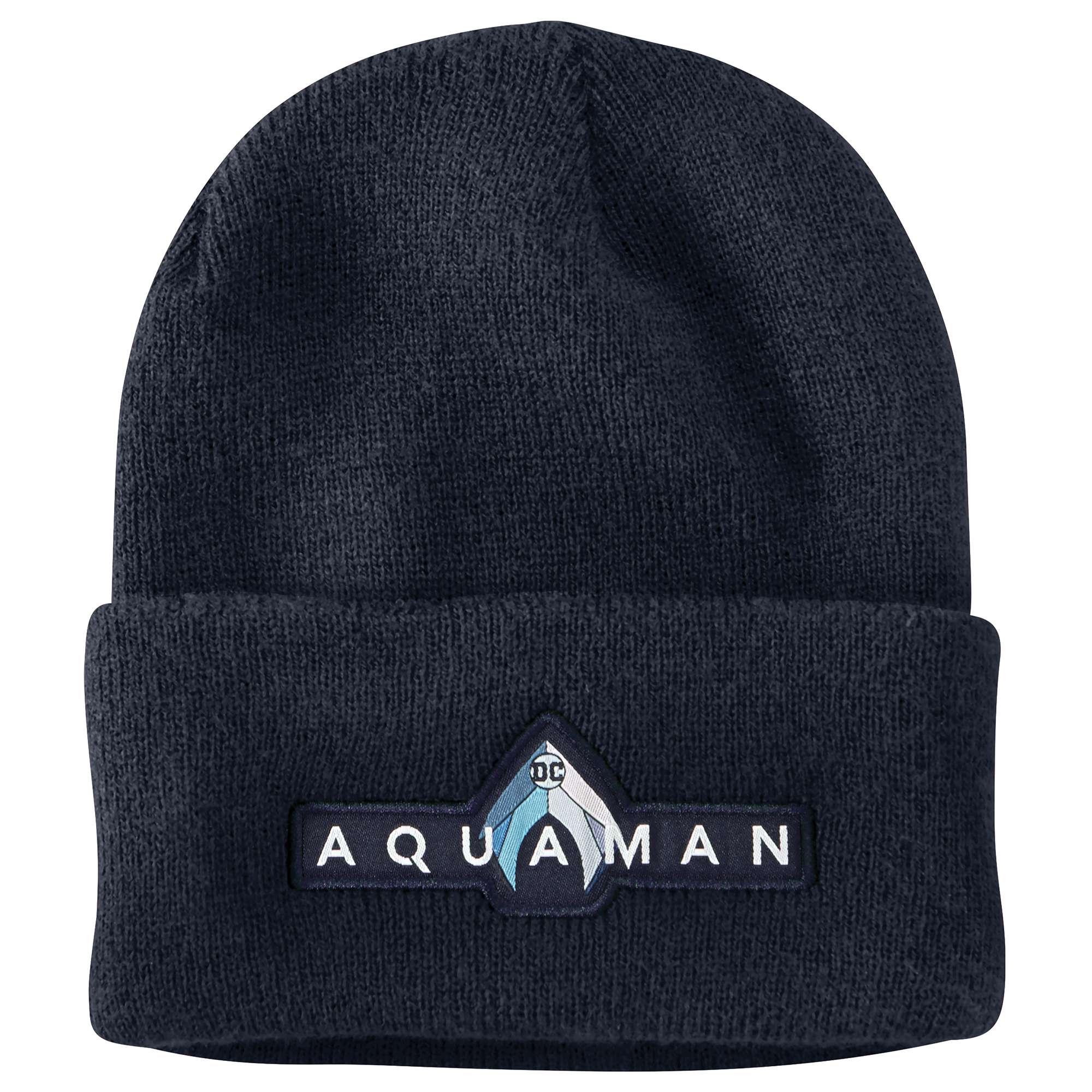 Carhartt Aquaman Arcylic Watch Hat
