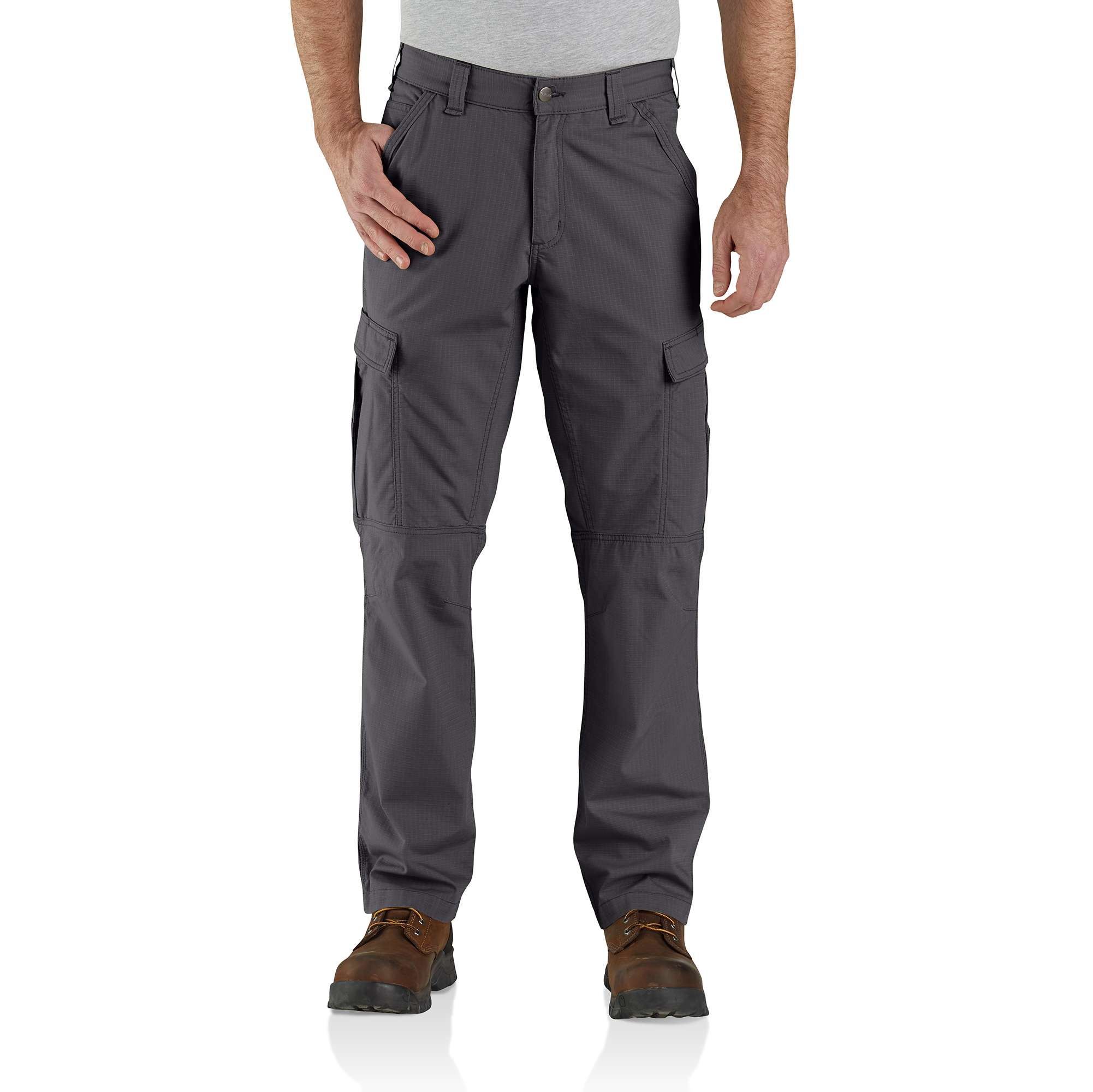 Carhartt Force Relaxed Fit Ripstop Cargo Pant