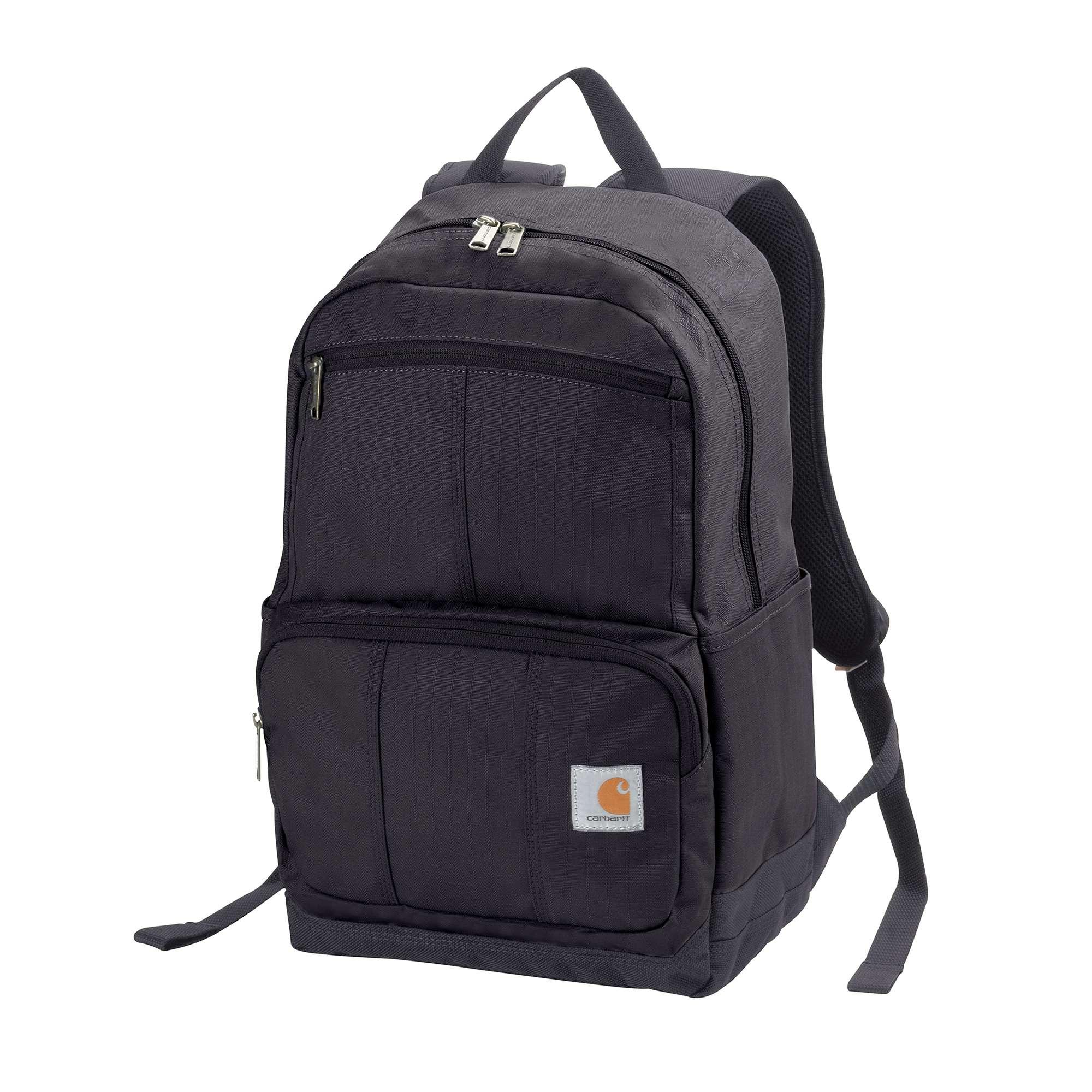 Carhartt D89 Backpack