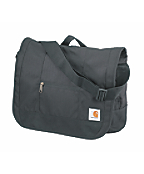 D89 Messenger Bag