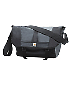 Elements Messenger Bag