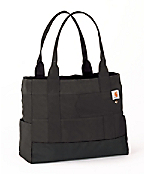 Women'S East West Tote