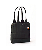 Womens North South Tote