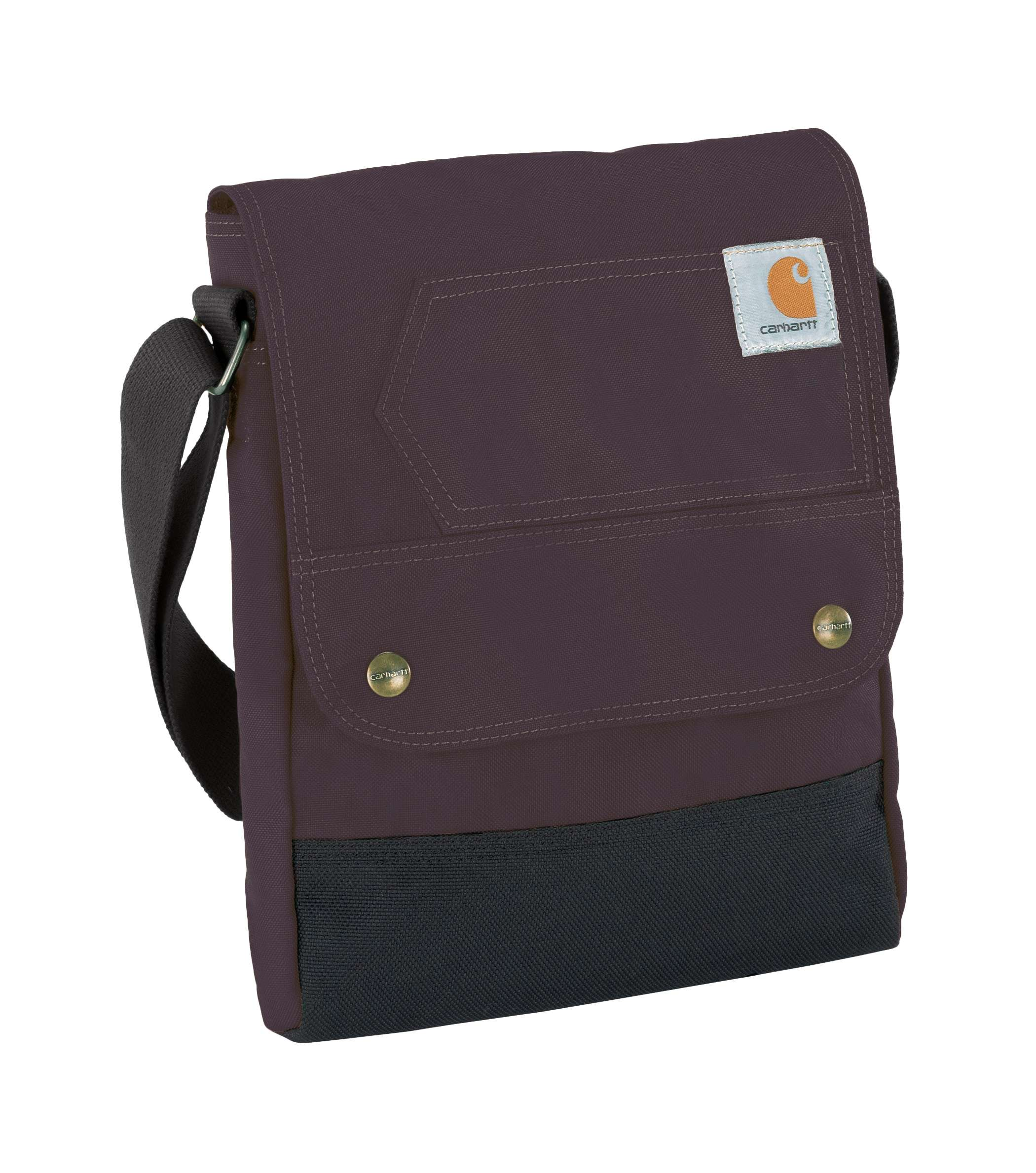 Carhartt Legacy Cross Body Bag