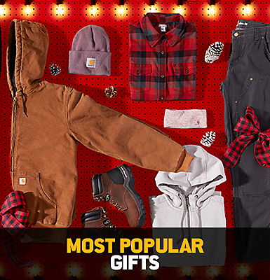 Carhartt 39 S Gift Guides For Her Help For Your Holiday