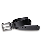 Men's Anvil Belt