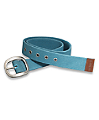 Women's Cotton Belt