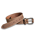 Women's Equestrian Belt