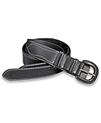 Women's Ranger Belt