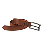 Men's Huron Belt
