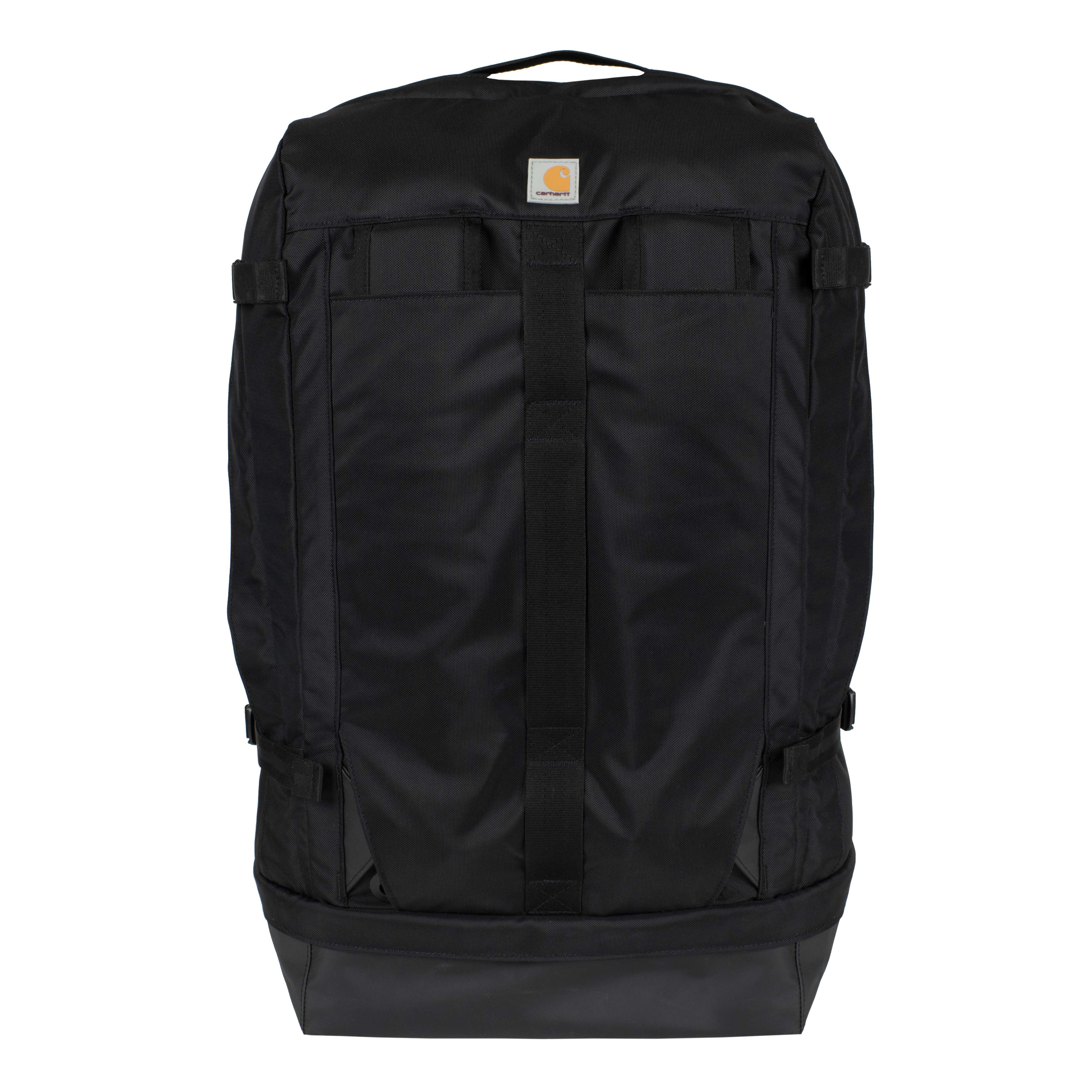 Carhartt Elements 2.0 Duffel / Backpack Hybrid
