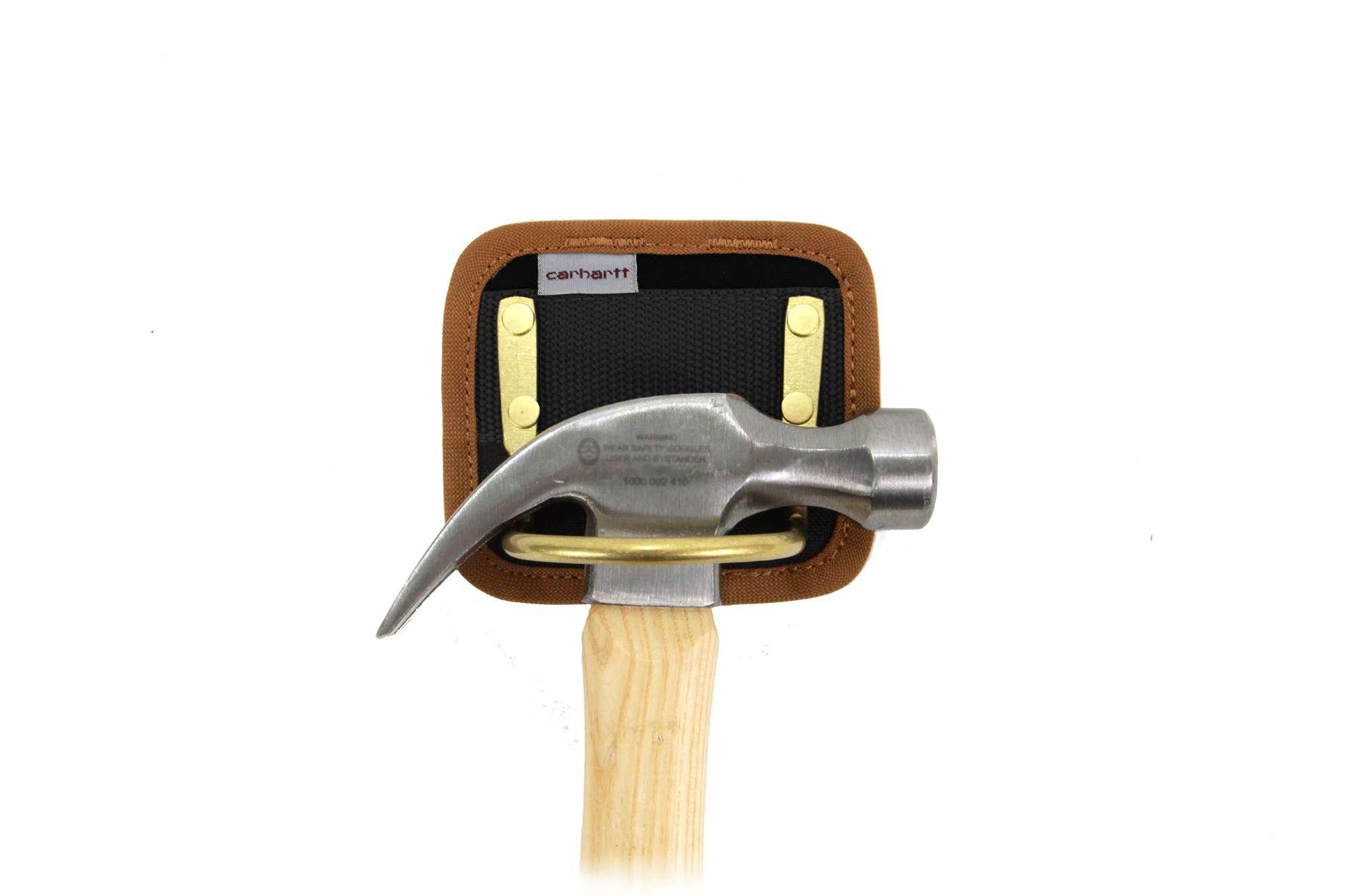 Carhartt Legacy Hammer Holster
