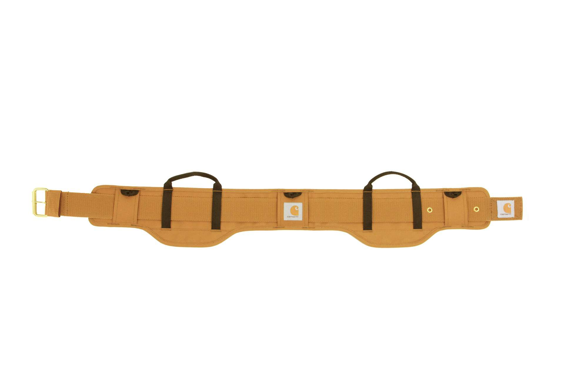 Carhartt Legacy Padded Work Belt