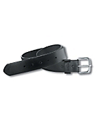 Boys Journeyman Belt