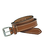 Boys Apprentice Belt