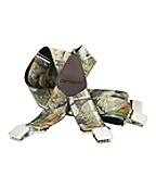 Men's Realtree® Camo Suspender
