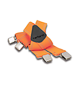 Men's High-Visibility Suspender