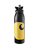 Carhartt 125th Anniversary Water Bottle�