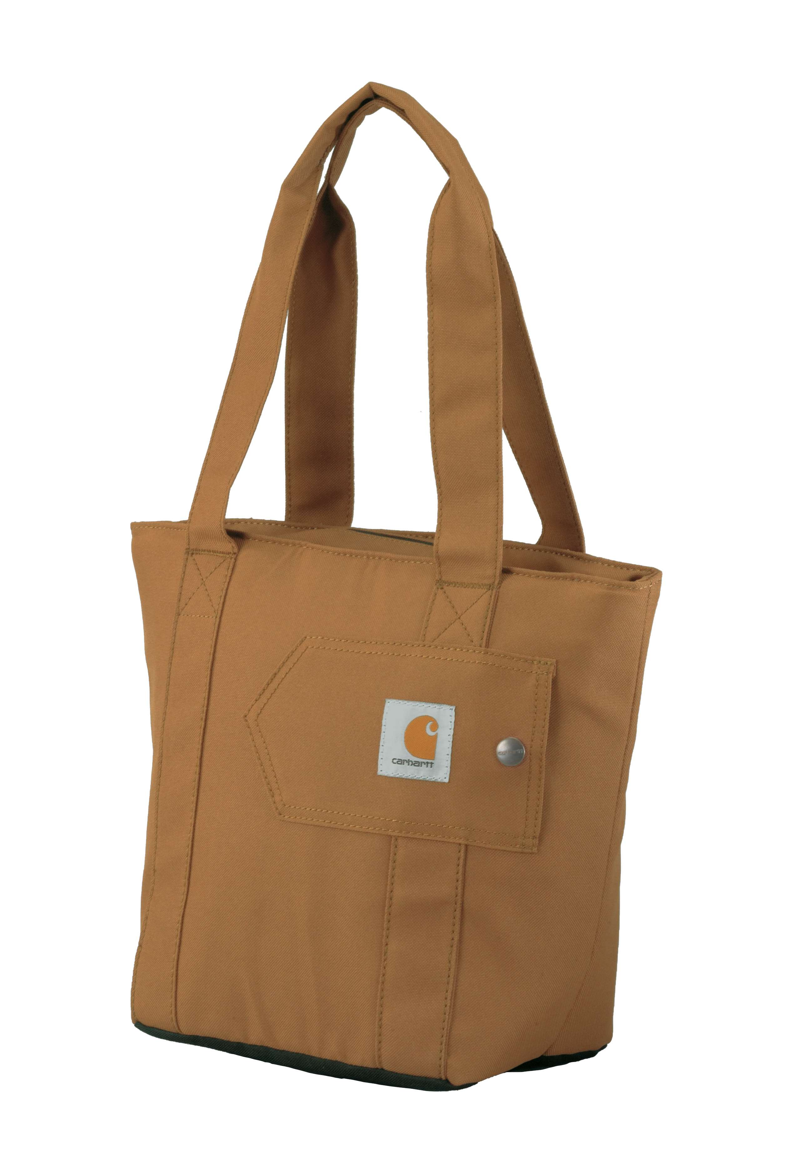 Carhartt Lunch Tote