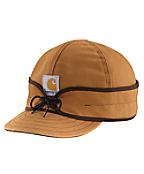 125th Anniversary Stormy® Kromer Cap�������������������������������������������������������� ���