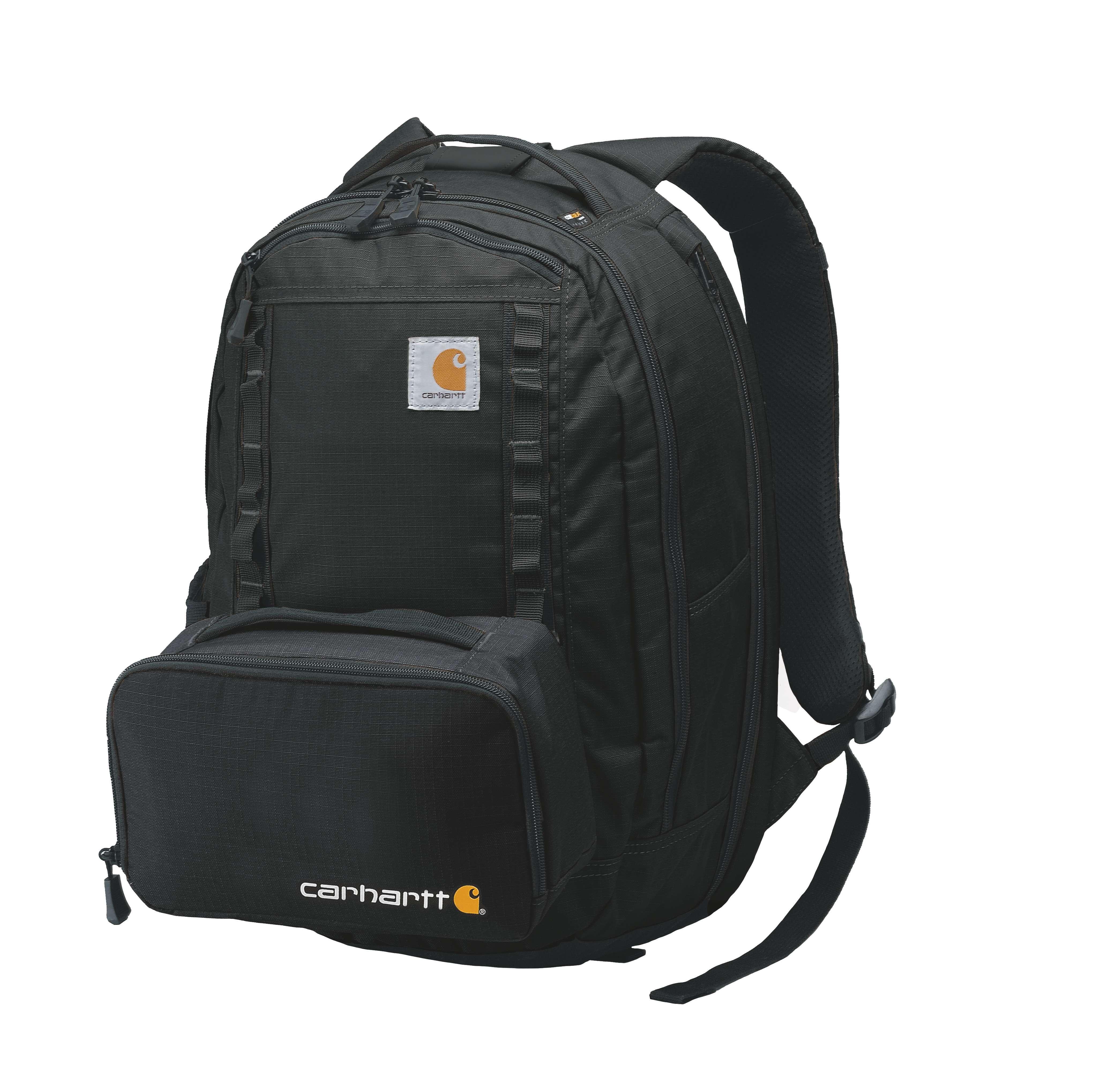 Carhartt Medium Pack + 3 Can Insulated Cooler