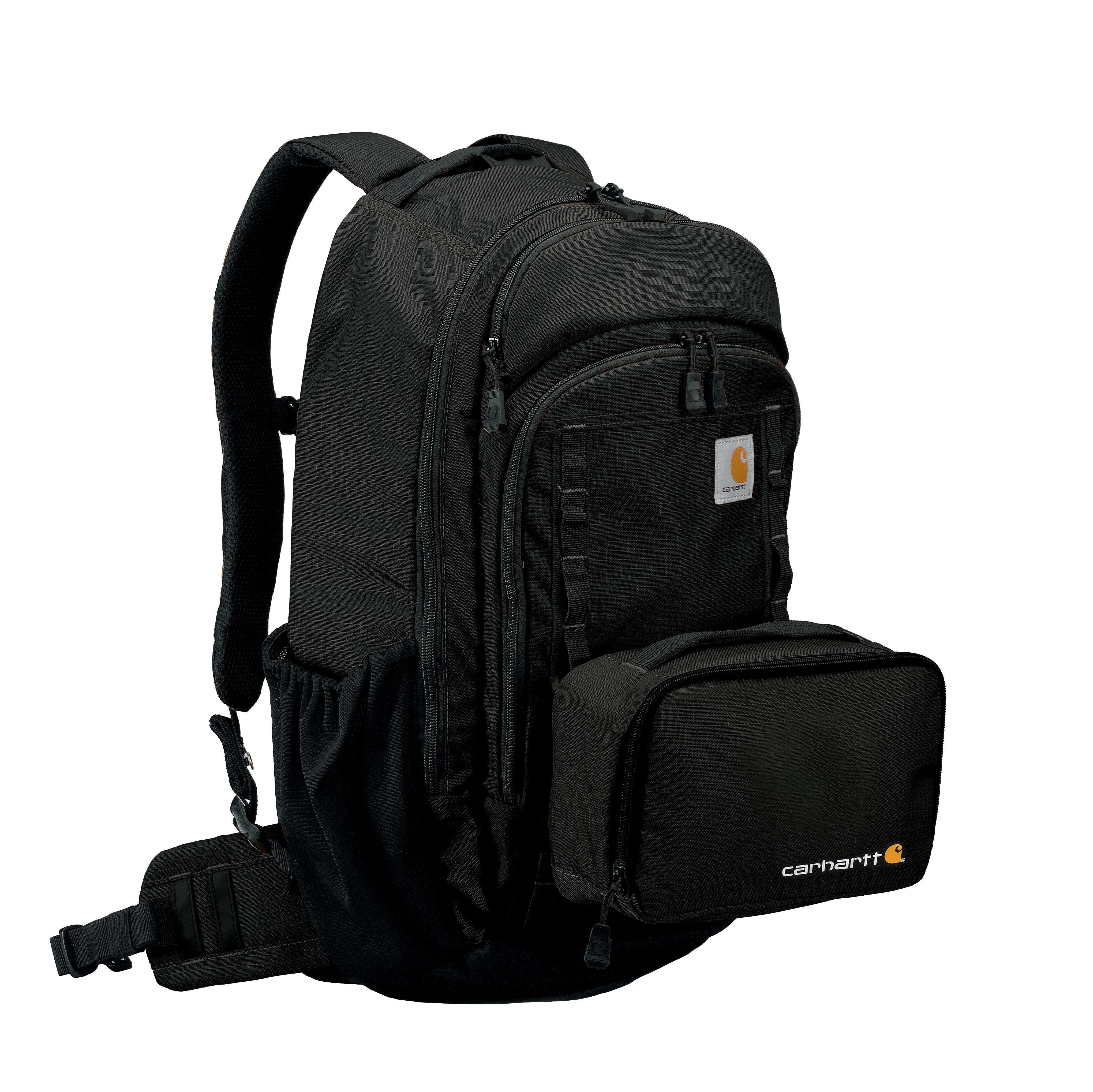 Carhartt Large Pack + 3 Can Insulated Cooler