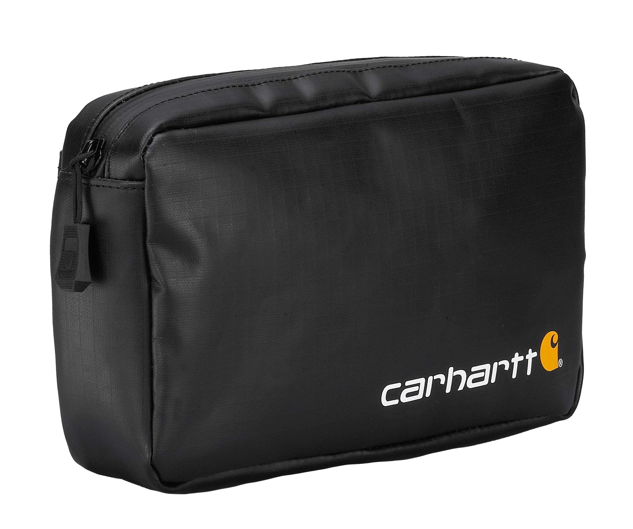 Carhartt Weatherproof Utility Case