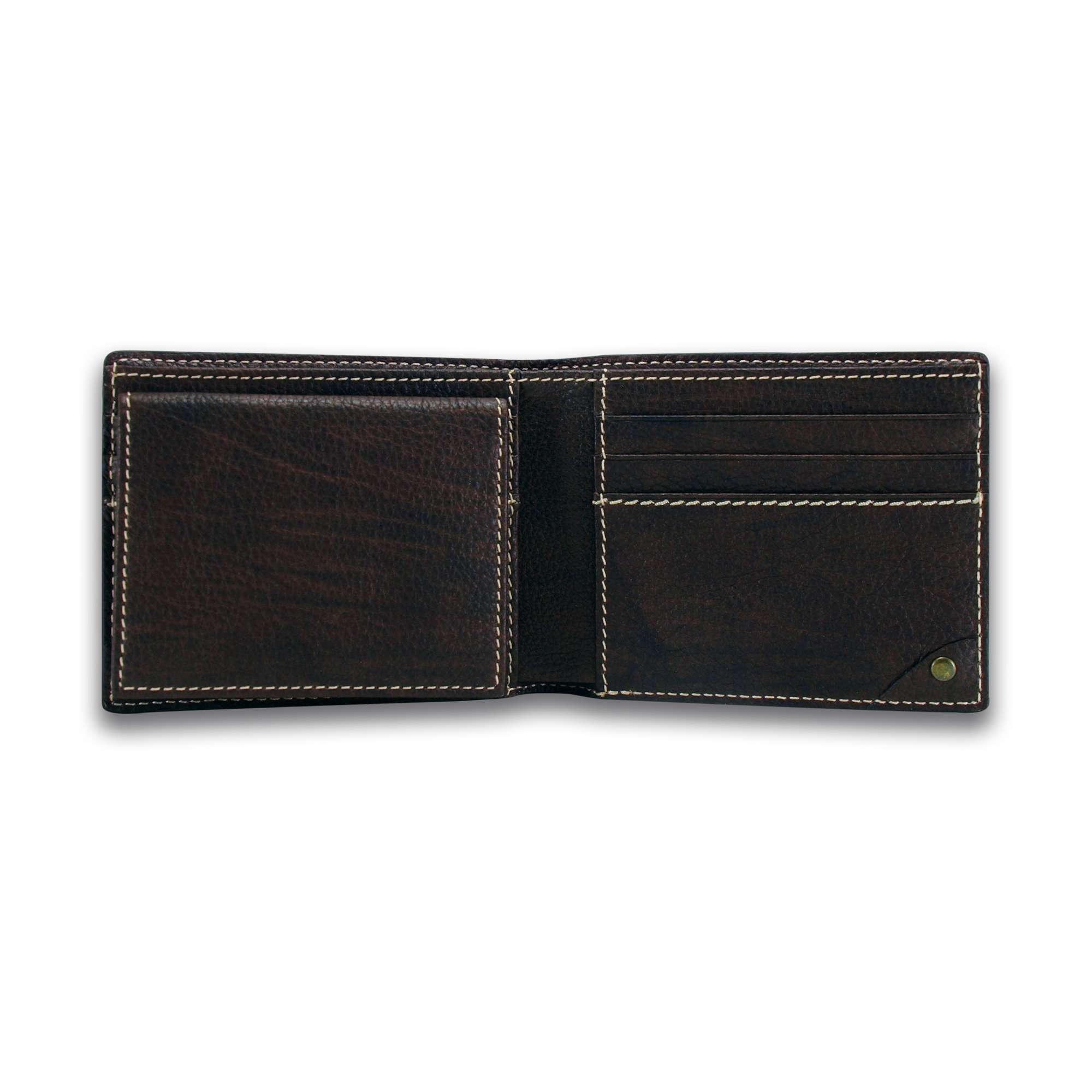 Carhartt Passcase Wallet