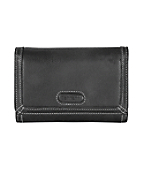 Women's Harper Wallet with Gift Box