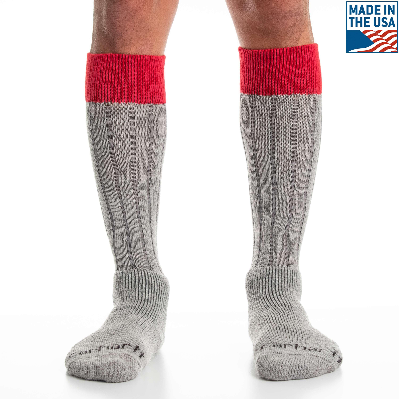 Carhartt Super Dux™ Over-the-Calf Sock