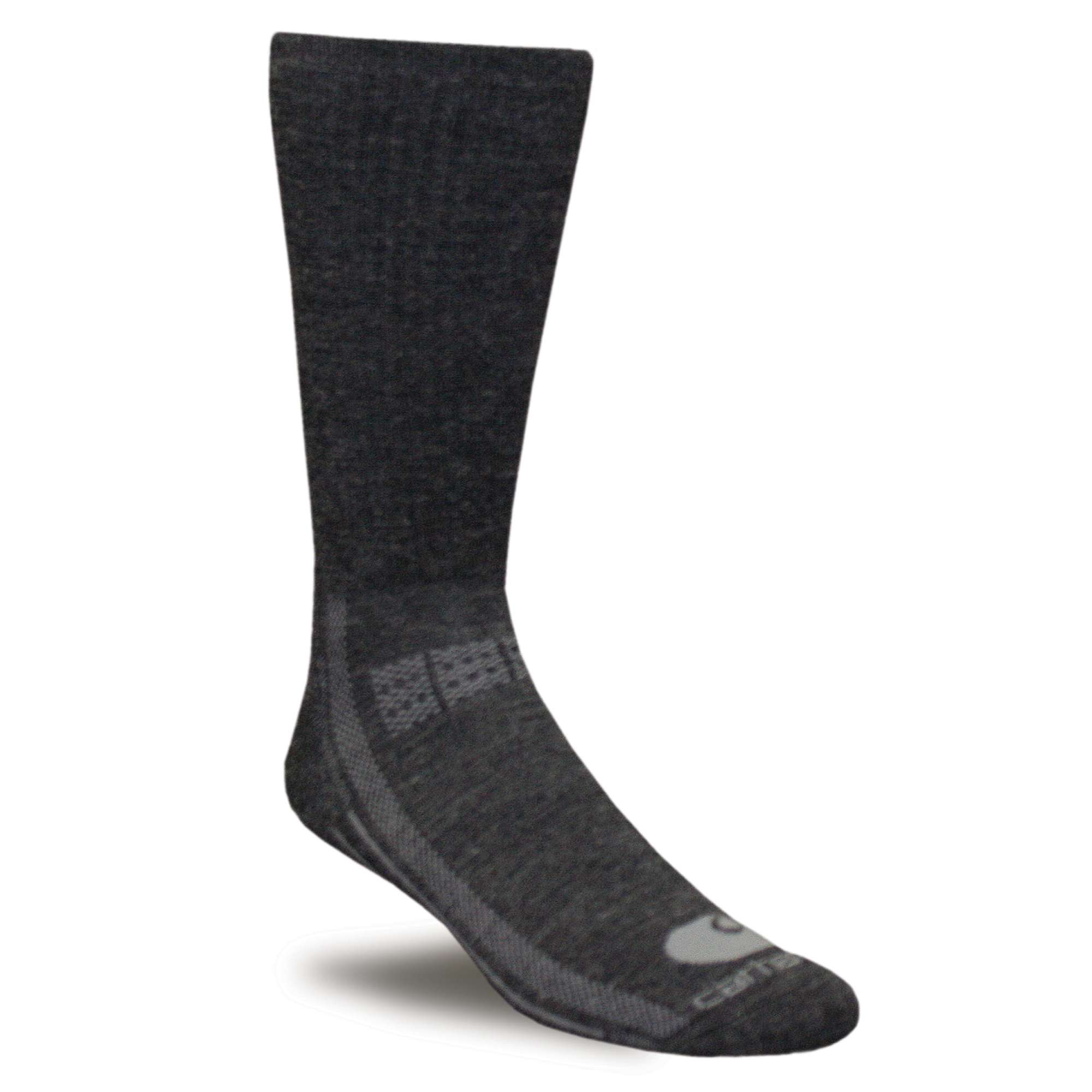 Carhartt Ultimate Merino Wool Work Sock