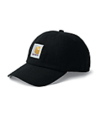 Signature Canvas WorkFlex® Cap