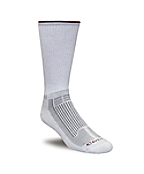 Men's Lightweight CoolMax® Crew Sock