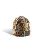 Camo AP Fleece Hat