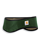 Men's Reversible Fleece Headband