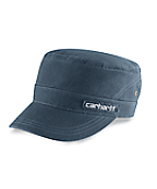 Men's Series 1889&reg  Military Cap