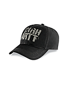 Men's Series 1889®  Broken-In Graphic Cap