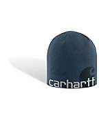 "Men's Carhartt ""C"" Logo Hat"