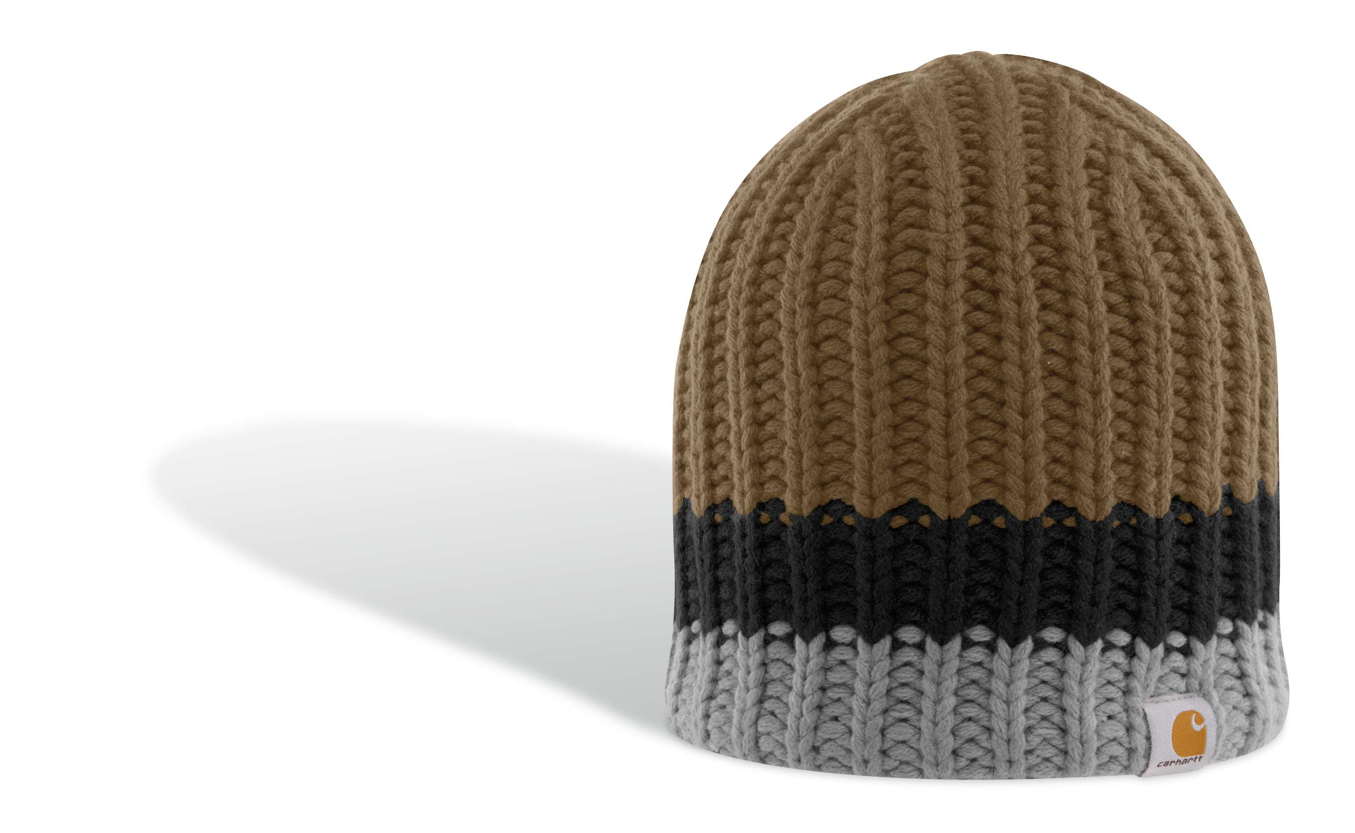 Carhartt Color-Blocked Hat