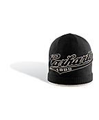 Men's Series 1889&reg Script Knit Hat