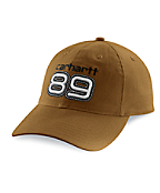 "Men's WorkFlex&reg ""89"" Cap"