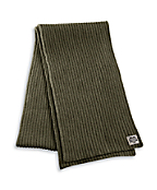 Men's Series 1889&reg Knit Scarf