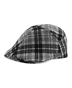 Men's Series 1889&reg Driver Cap
