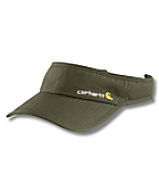 Men's Ripstop Visor