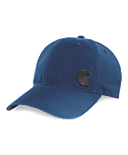 "Men's Ripstop ""C"" Cap"
