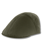 Men's Series 1889® Driver Cap