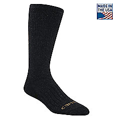 Men's Base-Layer Liner Sock (3 Pack)